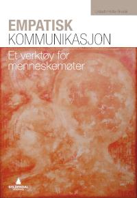 Cover: Empatisk kommunikasjon